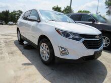 2019_Chevrolet_Equinox_LT 2WD_ Houston TX