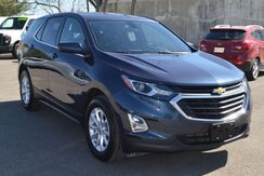 2019_Chevrolet_Equinox_LT 2WD_ Houston TX
