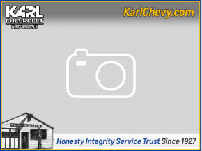 2019_Chevrolet_Equinox_LT_ New Canaan CT