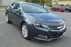2019_Chevrolet_Impala_LT_ Houston TX