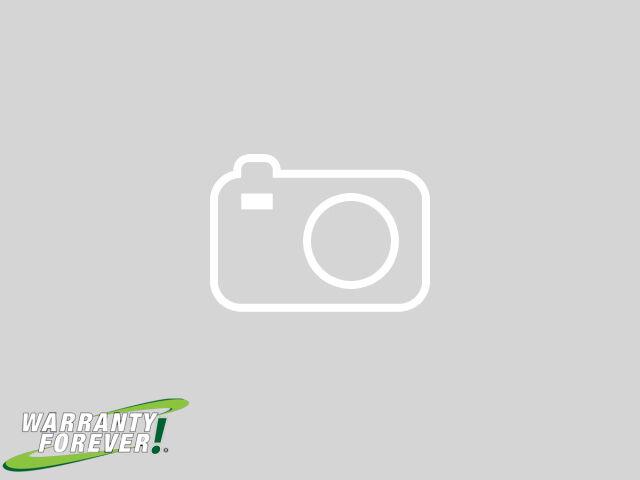 2019 Chevrolet Impala Premier Mission Tx 30296450