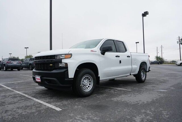 2019 chevrolet silverado 1500 work truck weslaco tx 27194516. Black Bedroom Furniture Sets. Home Design Ideas