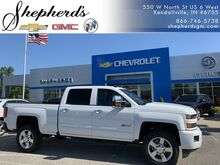2019_Chevrolet_Silverado 2500HD_LT_ Rochester IN