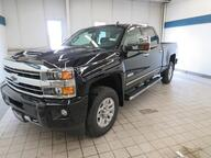 2019 Chevrolet Silverado 3500HD High Country Alexandria MN
