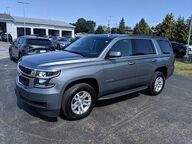 2019 Chevrolet Tahoe LT Bloomington IN