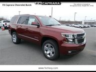 2019 Chevrolet Tahoe LT Watertown NY