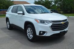2019_Chevrolet_Traverse_LT Cloth FWD_ Houston TX