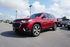 2019_Chevrolet_Traverse_LT Leather_  TX