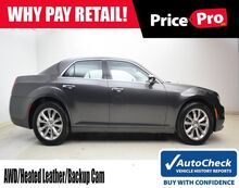 2019_Chrysler_300_Limited AWD_ Maumee OH