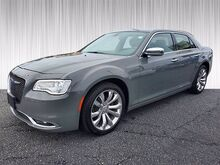 2019_Chrysler_300_Limited_ Columbus GA