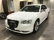 2019_Chrysler_300_Limited_ Little Rock AR