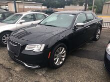 2019_Chrysler_300_Limited_ North Versailles PA