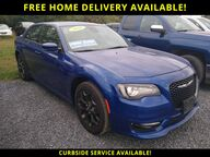 2019 Chrysler 300 S Watertown NY