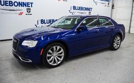 2019 Chrysler 300 Touring L San Antonio TX