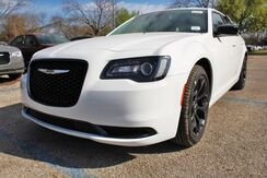 2019 Chrysler 300 Touring San Antonio TX