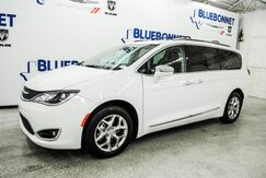 2019 Chrysler Pacifica Limited San Antonio TX