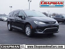 2019_Chrysler_Pacifica_Touring L_  PA