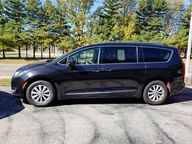 2019 Chrysler Pacifica Touring L Bloomington IN