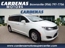 2019_Chrysler_Pacifica_Touring L_ Brownsville TX