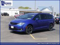 2019 Chrysler Pacifica Touring L Plus Owatonna MN