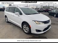 2019 Chrysler Pacifica Touring L Plus Watertown NY