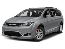 2019 Chrysler Pacifica Touring L San Antonio TX