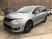 2019_Chrysler_Pacifica_Touring Plus_ North Versailles PA