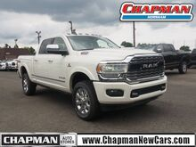 2019_Dodge_2500_Limited_  PA