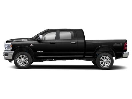 2019 Dodge 2500 Limited  PA