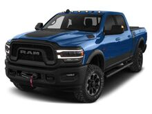 2019_Dodge_2500_Power Wagon_  PA