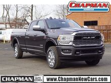 2019_Dodge_3500_Limited_  PA
