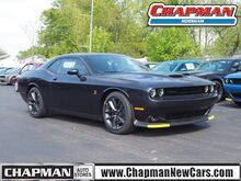 2019_Dodge_Challenger_R/T Scat Pack_  PA