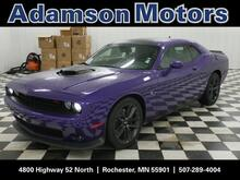 2019_Dodge_Challenger_R/T Scat Pack_ Rochester MN