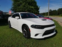 2019_Dodge_Charger_GT_ Hammond LA