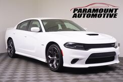 2019_Dodge_Charger_R/T_ Hickory NC