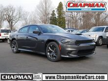 2019_Dodge_Charger_R/T_  PA