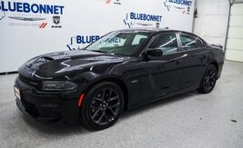 2019 Dodge Charger R/T San Antonio TX