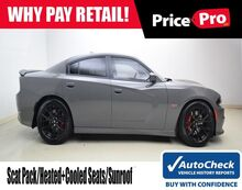 2019_Dodge_Charger_R/T Scat Pack Plus_ Maumee OH