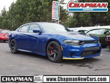 2019_Dodge_Charger_SRT Hellcat_  PA