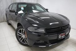 2019_Dodge_Charger_SXT AWD w/ rearCam_ Avenel NJ