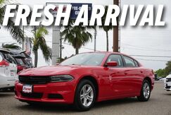 2019_Dodge_Charger_SXT_ Harlingen TX