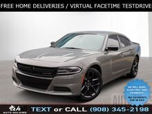 2019_Dodge_Charger_SXT_ Hillside NJ