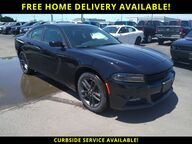 2019 Dodge Charger SXT Watertown NY