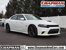 2019_Dodge_Charger_Scat Pack_  PA