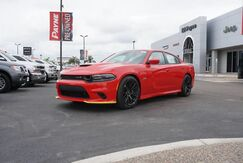 2019_Dodge_Charger_Scat Pack_  TX
