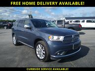2019 Dodge Durango Citadel Watertown NY