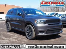 2019_Dodge_Durango_GT Plus_  PA