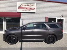 2019_Dodge_Durango_R/T_ Marshfield MA