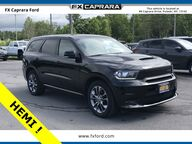 2019 Dodge Durango R/T Watertown NY