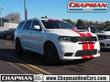 2019_Dodge_Durango_SRT_  PA